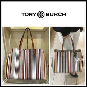 Kerrington Large Tory Burch tote